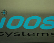 ioos systems